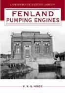 Fenland Pumping Engines