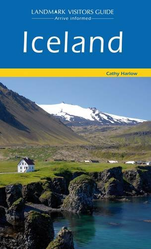 9781843065265: Iceland