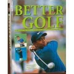9781843090267: Better Golf