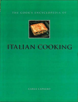 9781843091493: Italian Cooking