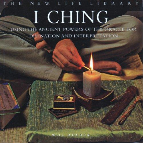 9781843091530: I Ching
