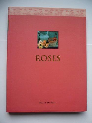 9781843093169: Roses