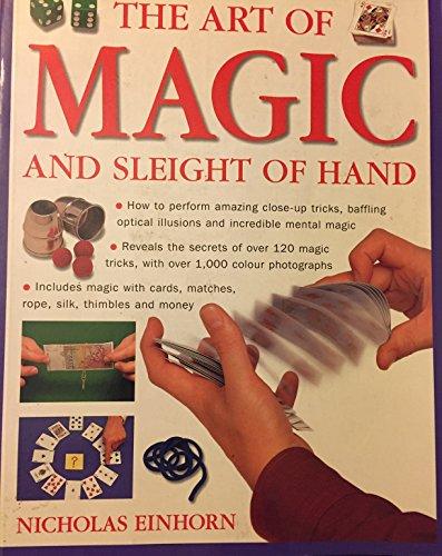 9781843096702: Prac Ency of Magic