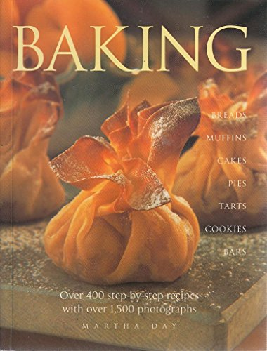 9781843096979: Complete Baking