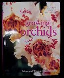 9781843097013: Growing Orchids - The Complete Practical Guide To Orchids And Their Cultivation