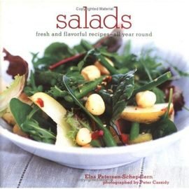 9781843097358: Soups Starters & Salads : Create the Perfect Start to a Meal with Over 400 Recipes for Fabulous First Courses