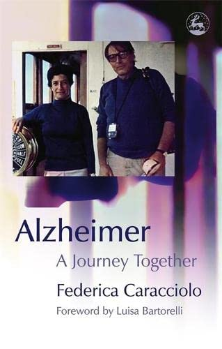 Alzheimer: a Journey Together