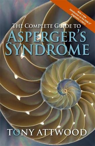 9781843104957: The Complete Guide to Asperger's Syndrome