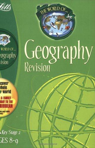 9781843155393: KS2 Geography: Key stage 2: Year 4