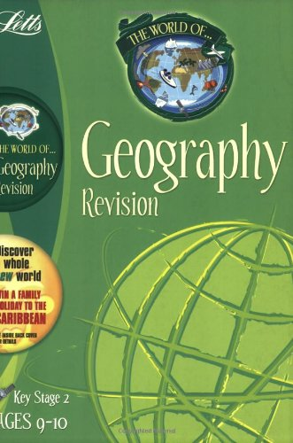 9781843155409: KS2 Geography: Key stage 2: Year 5
