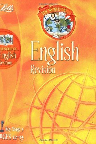 9781843156017: World of KS3 English