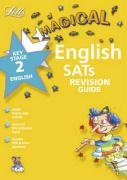 9781843158646: KS2 Magical SATs English Revision Guide (Magical SATs Revision Guides)