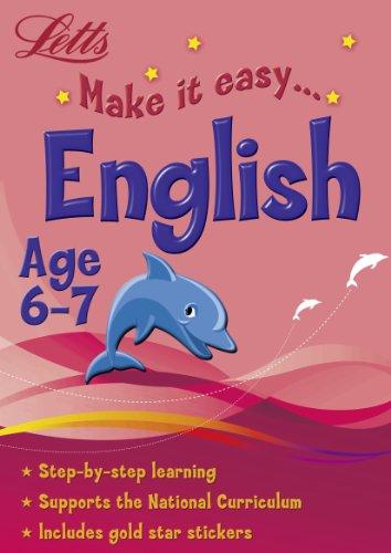 9781843159094: Enchanted - Enchanted English 6-7