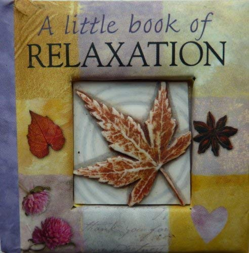 9781843160465: A Little Book of Encouragement: A Collection of Quotations (2002)
