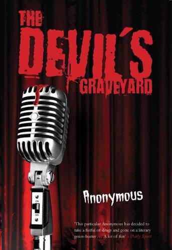 9781843174721: The Devil's Graveyard