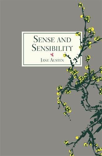 9781843175704: Sense and Sensibility