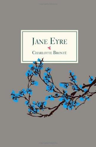 9781843175711: Jane Eyre