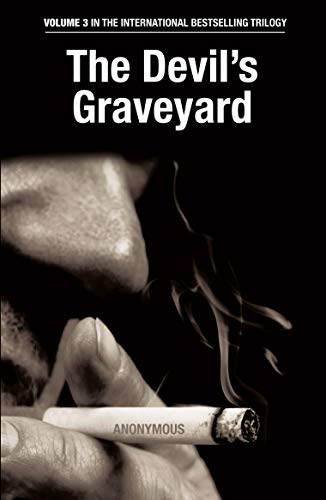 9781843175780: The Devil's Graveyard