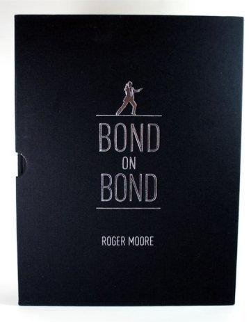 9781843179993: Bond on Bond
