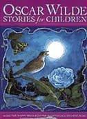 9781843223474: 'OSCAR WILDE, STORIES FOR CHILDREN'