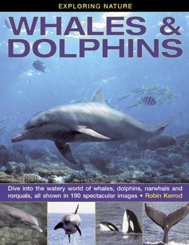 an introduction to the nature of whales An introduction to genre theory daniel chandler 1 the problem of definition a number of perennial doubts plague genre the-ory are genres really 'out there' in the world, or are.