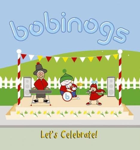 9781843236429: Let's Celebrate