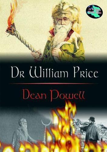 9781843238584: Cyfres Cip ar Gymru / Wonder Wales: Dr William Price