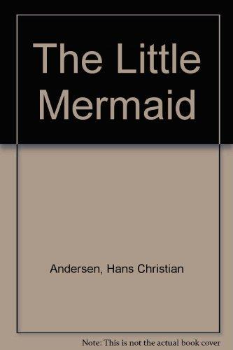 9781843258018: The Little Mermaid