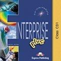 9781843258230: Enterprise 3 Plus Pre-intermediate Class Cds