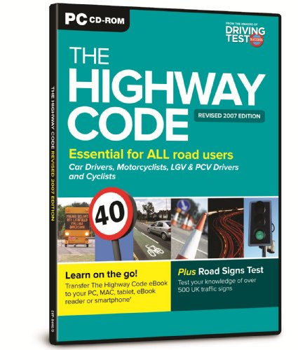 9781843265917: The Highway Code