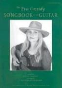 9781843281955: The Eva Cassidy Songbook for Guitar: Guitar Tablature/Vocal