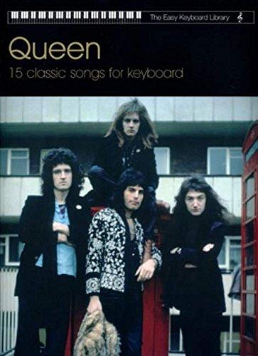 """9781843282174: """"Queen"""""""