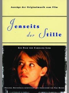 9781843282426: Jenseits Der Stille: (Piano)