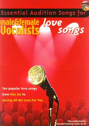 9781843283904: Love Songs: (Piano, Vocal, Guitar) (All Woman)