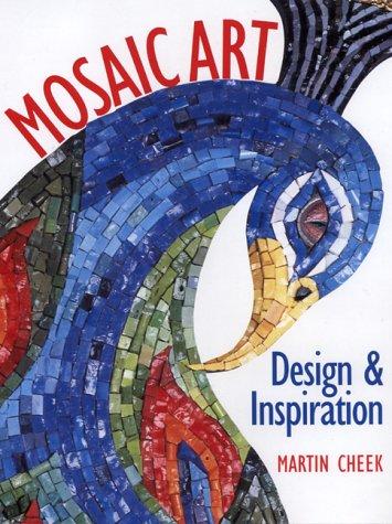 9781843300663: Mosaic Art: Design and Inspiration