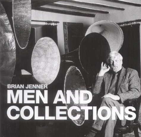 9781843305545: Men and Collections