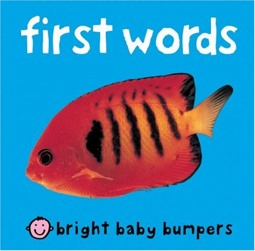 9781843327882: First Words