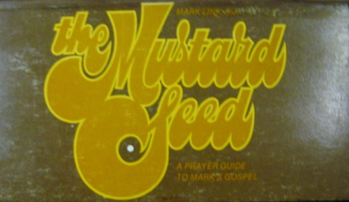9781843330998: Mustard Seed