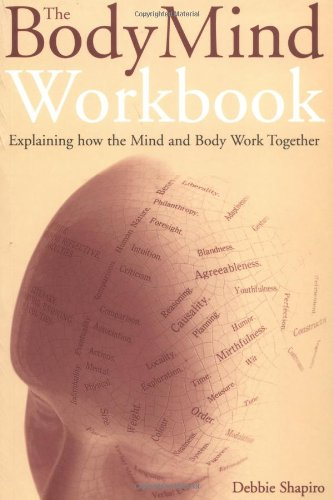 9781843331476: The Body Mind Workbook: Explaining How the Mind and Body Work Together
