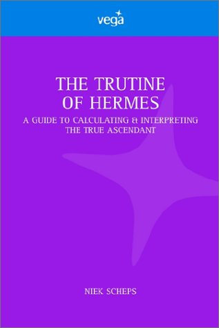 9781843332091: Trutine of Hermes
