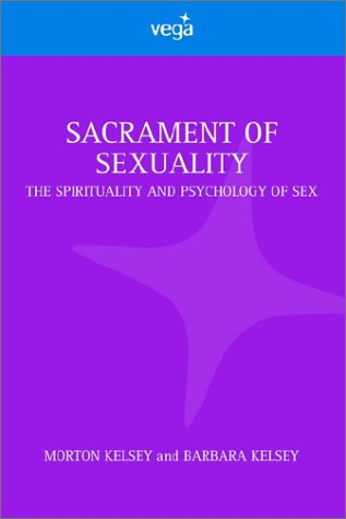 9781843334002: Sacrament of Sexuality