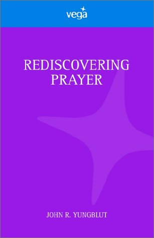 9781843335153: Rediscovering Prayer