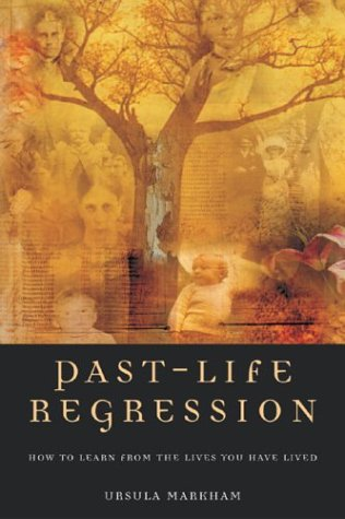9781843337416: Past-Life Regression: How to Learn From the Lives You Have Lived