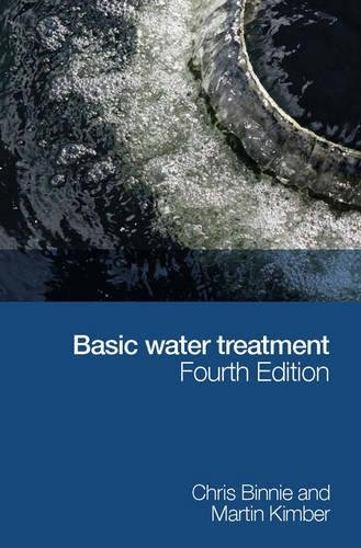 9781843392248: Basic Water Treatment