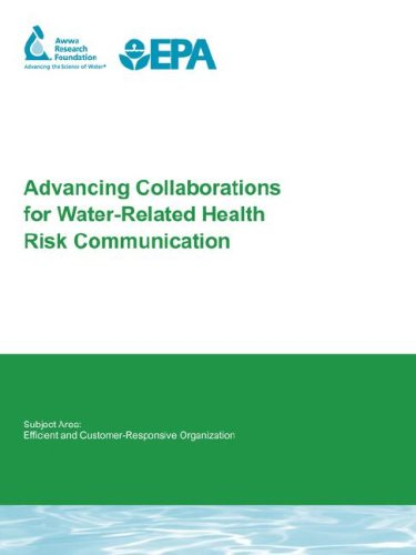 Advancing Collaborations for Water-Related Health Risk Communication
