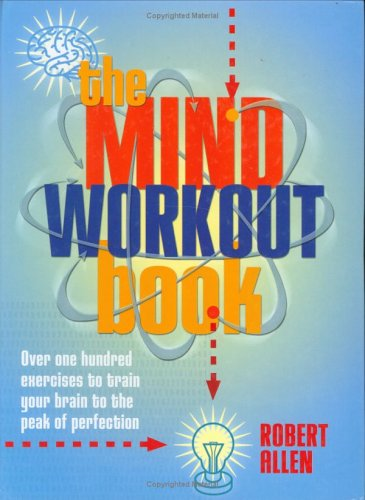 how to train your mind to exercise