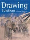 9781843402329: Drawing Solutions