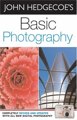9781843403418: Basic Photography