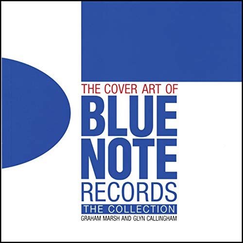 9781843405993: The Cover Art of Blue Note Records: The Collection