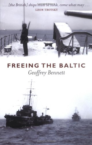 9781843410010: Freeing the Baltic